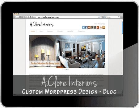 portfolio-slide-aclore-interiors
