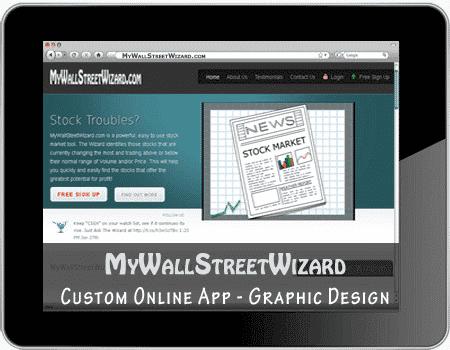 portfolio-slide-mywallstreetwizard