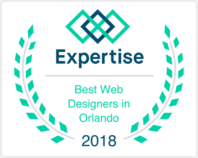 Best Web Designers in Orlando
